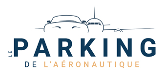 Le Parking de l'Aéronautique